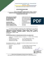 Acta de recepcion de obra (4) (Recuperado)