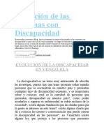 Evolución de las Personas con Discapacidad.docx