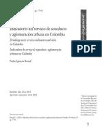 2993-Texto del artículo-10397-2-10-20140227.pdf