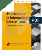 AIS-Brochure-2010