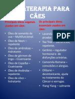 1_4974726298149585046.pdf