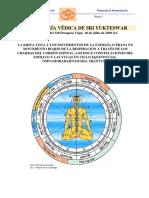 Astrología Védica de Sri Yukteswar y su teoria de las YugasFINAL.pdf
