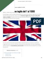 Los-números-en-inglés-del-1-al-1000-UniProyecta