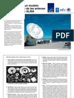 Modelo del ALMA RadioTelescopio.pdf