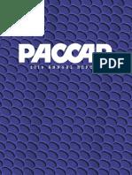 NASDAQ_PCAR_2018