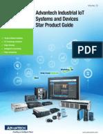 SPG_Advantech_IoT