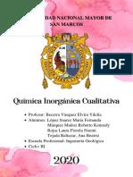 REPORTE QUÍMICA.pdf