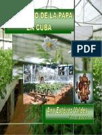 libro_papa.pdf