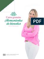 Ebook_Herramientas_de_Bienestar