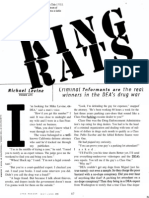 King Rats