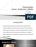 taxonom.pptx