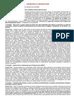 ENTREVISTAGROVERFURR2.pdf