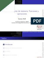 Administración de memoria_ Funciones y operaciones