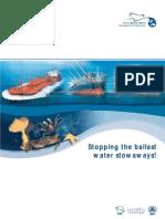 BWM-brochure