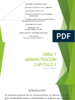 OBRA Y ADMINISTRACIÓN CAPITULO 1.pptx