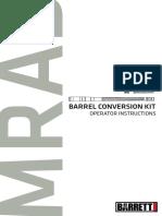 MRAD_Barrel_Kit_REVC-14681