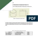 P1- Angel Quintana Lopez.pdf