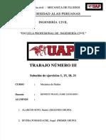 pdf-mecanica-de-fluidos_compress