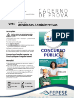 atividades_administrativas 2020