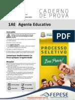 agente_educativo_fepese