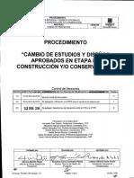 PRDP080_CAMBIO_DE_ESTUDIOS_Y_DISENOS_APROBADOS_EN_ETAPA_DE_CONSTRUCCION_Y_O_CONSERVACION_V_3.0.pdf