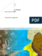 Carta_Geologico-Tecnica_xGlossario_e_legendex.pdf