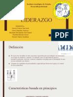 liderazgo_desarrollo