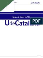 Bases_de_datos_NoSQL_fn
