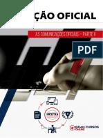 16472745-as-comunicacoes-oficiais-parte-ii