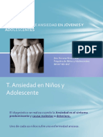 Trastorno de Ansiedad Vivar Cuba.pdf