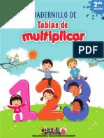 Cuadernillo-de-las-tablas-de-multiplicar.pdf