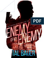 Tal Bauer - Executive Office 02 - Enemy Of My Enemy.pdf