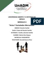 M4_U2_S3_FADV.pdf