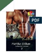 Matilha Gillham 02-Zach.pdf