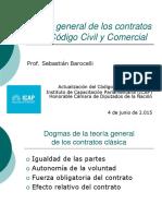 HCDN_2015_Contratos_CCC