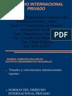 DERECHO_INTERNACIONAL_PRIVADO_Final.pdf