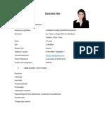 cv canela.pdf