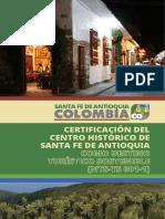 Cartilla Sostenibilidad Turística Santa Fe de Antioquia (2)