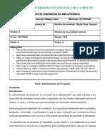 C.E. Síntesis.pdf