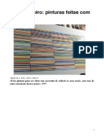 70833238-Jose-Loureiro-Pinturas-feitas-com-tinta.pdf