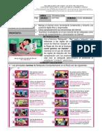 GUIA # 5 SEPTIMO TECNOLOGIA.pdf