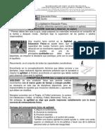 EDUC. FÍSICA 5 APROBADA GUIA 5.pdf