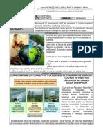 GUIA No 5 EMPRESA SEPTIMOS FINAL.pdf