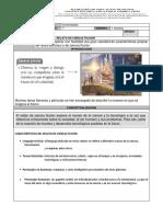 Guía 005_Lengua Castellana_7°_ Nuevo formato_06-2020