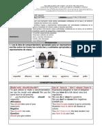 GUIA 5 DE  INGLES  GRADO SEPTIMO.pdf