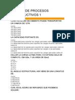 EXAMEN DE PROCESOS CONSTRUCTIVOS 1