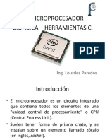 Microprocesador_4