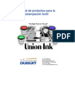 catalogo_union
