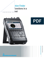 ddf007portabledirectionfinderbrochure1594159417111