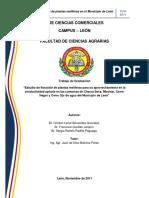 manual plantas.pdf